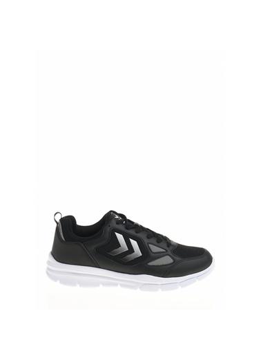 Hummel Ayakkabı Crosslite Iı 208696-2001 Siyah